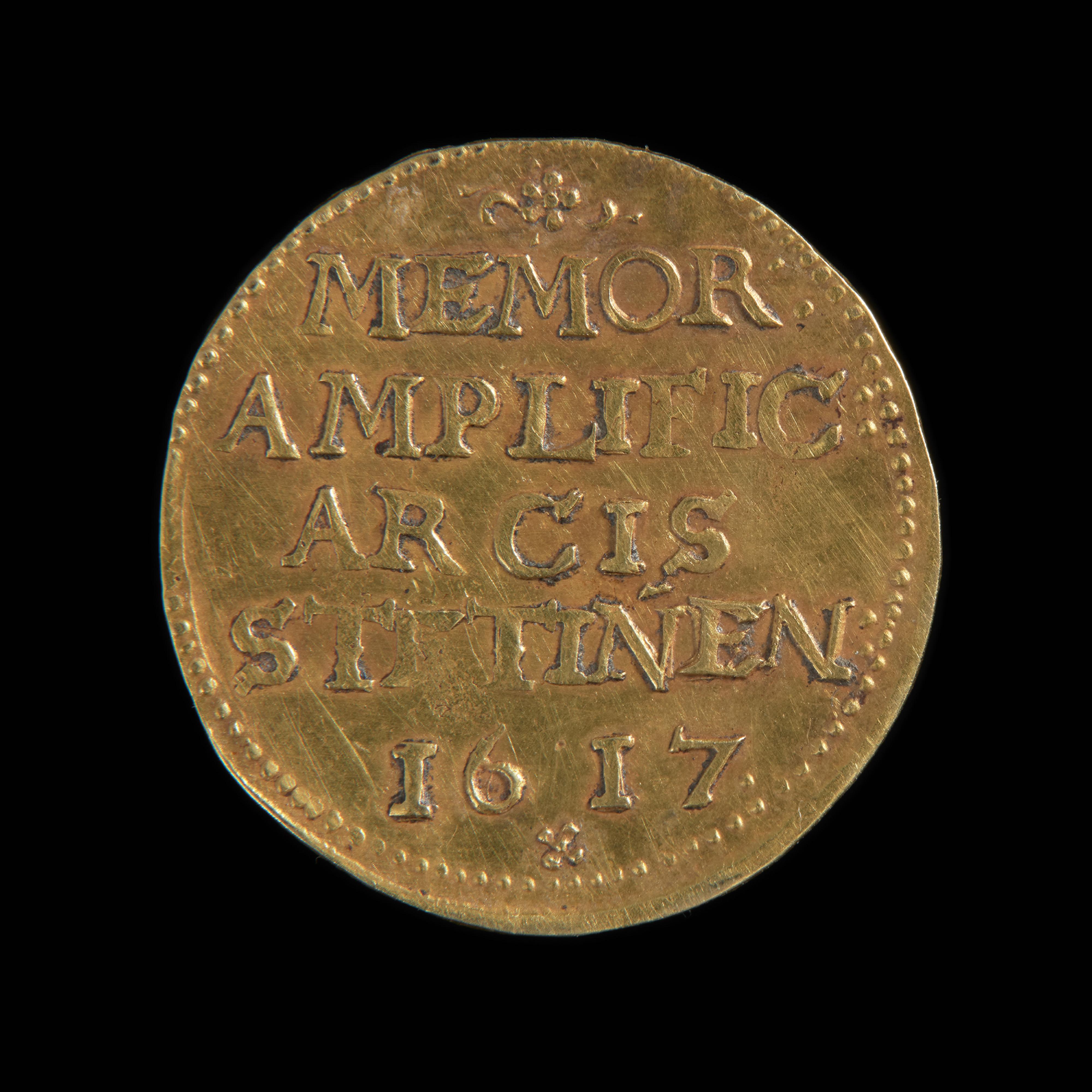 Gulden okolicznościowy