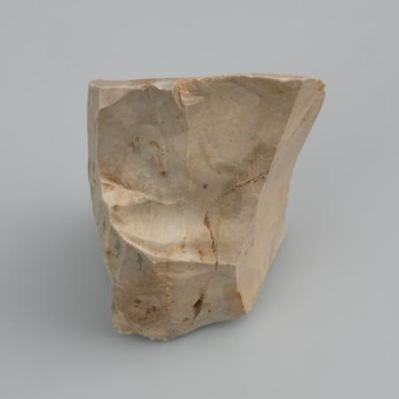 Rdzeń wiórowy jednopiętowy