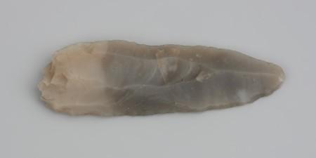 Epoka kamienia na Pomorzu