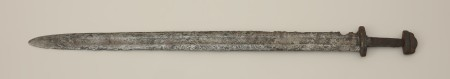 Miecz dwusieczny
